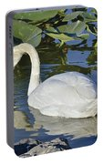Shy Swan Portable Battery Charger