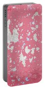 Sidewalk Abstract-15 Portable Battery Charger
