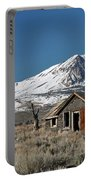 Sierra Nevadas 19 Portable Battery Charger