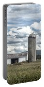 Silo Sky Portable Battery Charger