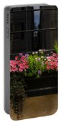 Simply Charleston Portable Battery Charger