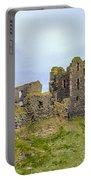 Sinclair Castle Scotland - 3 Portable Battery Charger