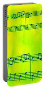 Sing - Phone Cases Portable Battery Charger