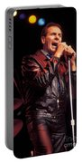 Singer Freddie Canon Portable Battery Charger