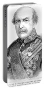 Sir William Williams  (1800-1883) Portable Battery Charger
