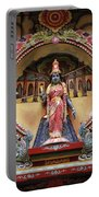 Sivagami Portable Battery Charger