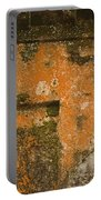 Skc 3277 Abstract By Age Portable Battery Charger
