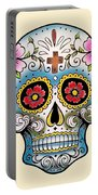 Skull 10 Portable Battery Charger