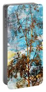 Sky Tree Portable Battery Charger