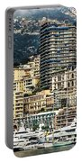 Skyline Portable Battery Charger