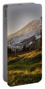 Skyline Meadows Sunstar Portable Battery Charger