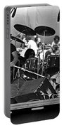 Skynyrd #15 Portable Battery Charger