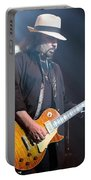 Skynyrd-gary-7397 Portable Battery Charger