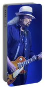 Skynyrd-gary-7399 Portable Battery Charger