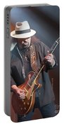Skynyrd-gary-7407 Portable Battery Charger