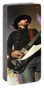 Skynyrd-johnnycult-7950 Portable Battery Charger