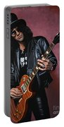 Slash Portable Battery Charger