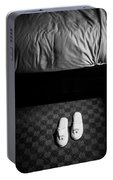 Sleep Tight Portable Battery Charger