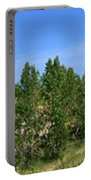 Sleeping Bear Dunes National Lakeshore Portable Battery Charger