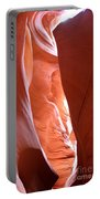 Antelope Slot Canyon Portable Battery Charger