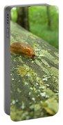 Slug Life Portable Battery Charger