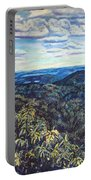 Smartview Blue Ridge Parkway Portable Battery Charger