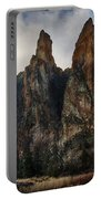Smith Rock State Park 3 Portable Battery Charger