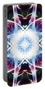 Smoke Art 55 Portable Battery Charger