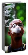 Smokin Puffs Portable Battery Charger