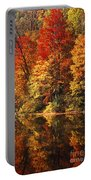 Smoky Mountain Colors - 234 Portable Battery Charger