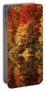 Smoky Mountain Colors - 235 Portable Battery Charger