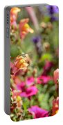 Snap Dragons Portable Battery Charger