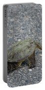 Snapping Turtle 3 Portable Battery Charger