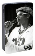 Snoop-gp18 Portable Battery Charger