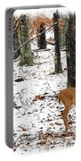Snow Doe's 1 Portable Battery Charger