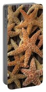 So Many Starfish Portable Battery Charger