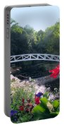 Somesville Bridge And Home Portable Battery Charger