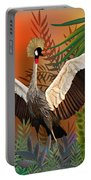 Songbird - Limited Edition 2 Of 20 Portable Battery Charger