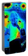 Soundcheck #11 Enhanced Cosmicolors 1 Crop 2 Portable Battery Charger