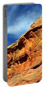 South Coyote Buttes 6 Portable Battery Charger