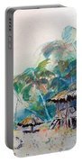 South Sea Home Portable Battery Charger