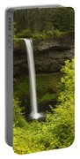 South Silver Falls 1 Portable Battery Charger