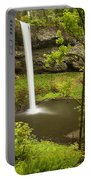 South Silver Falls 2 Portable Battery Charger