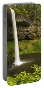 South Silver Falls 3 Portable Battery Charger