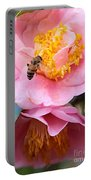 Southern Bee Portable Battery Charger
