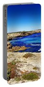 Southern Coastline V7 Portable Battery Charger