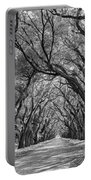 Southern Journey Bw Portable Battery Charger
