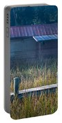 Southern Marsh Portable Battery Charger