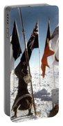 Southpole-antarctica-photos-2 Portable Battery Charger