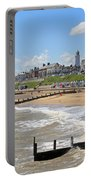 Southwold Beach 2 Portable Battery Charger